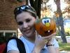 andradas-pumpkin
